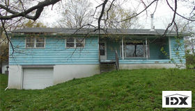 1816 Carter Slocum Road, Freetown, NY 13803