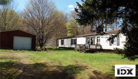 2285 County Route 37, Hastings, NY 13036