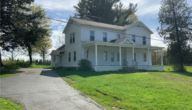 2247 CO rt 26, Parish, NY 13131