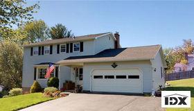 8211 Old Sunridge Drive, Manlius, NY 13104