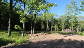114 Slosson Road, West Monroe, NY 13167