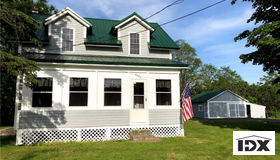 8680 State Route 3, Sandy Creek, NY 13145