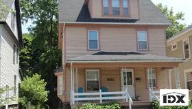 951 Lancaster Avenue, Syracuse, NY 13210
