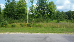 00 Hogs Back Road, Hastings, NY 13076