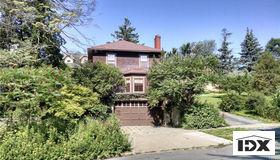 608 Ackerman Avenue, Syracuse, NY 13210