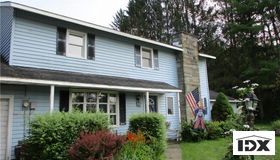 112 State Route 69a, Parish, NY 13131