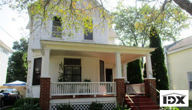 242 Williams Street, Oneida-Inside, NY 13421