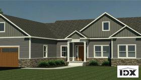 4500 Hollyshire, Clay, NY 13041