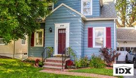505 Galster Avenue, Salina, NY 13206