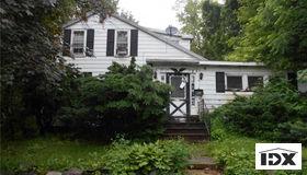 203 Pleasant Street, Manlius, NY 13104