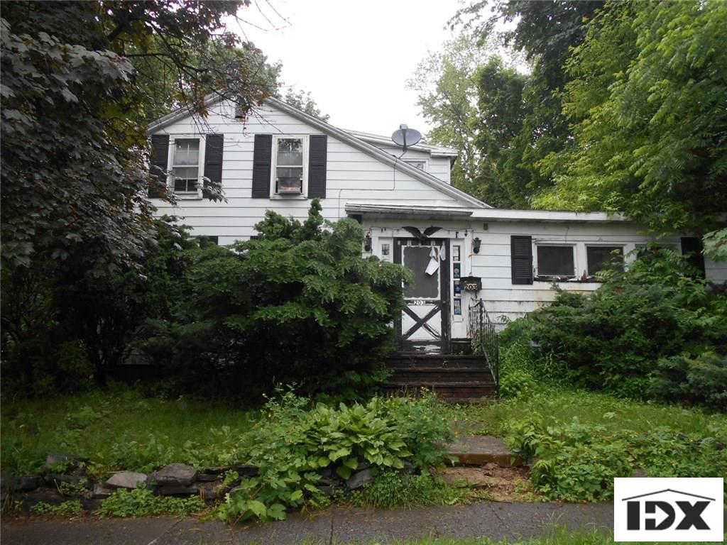 Another Property Sold - 203 Pleasant Street, Manlius, NY 13104
