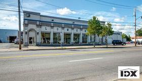 647 W Genesee Street, Syracuse, NY 13204