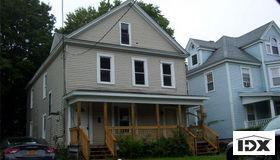 114 Fage Avenue #16, Syracuse, NY 13205