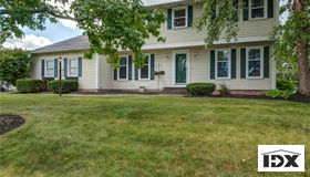 8333 White Cedar Circle, Clay, NY 13090