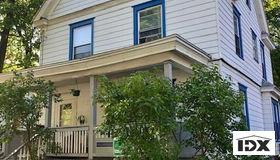 718 Clarendon Street, Syracuse, NY 13210
