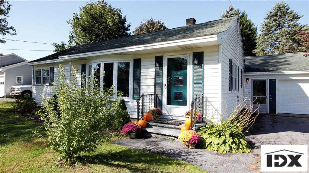 9 Roach Street, Fulton, NY 13069 has an Open House on  Sunday, September 15, 2019 12:00 PM to 2:00 PM