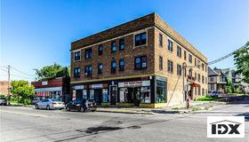 2859 S Salina Street, Syracuse, NY 13205