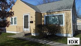 188 Stonefield Road, Onondaga, NY 13205