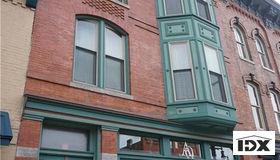 611-613 N Salina Street, Syracuse, NY 13208