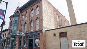 615-617 N Salina Street, Syracuse, NY 13208