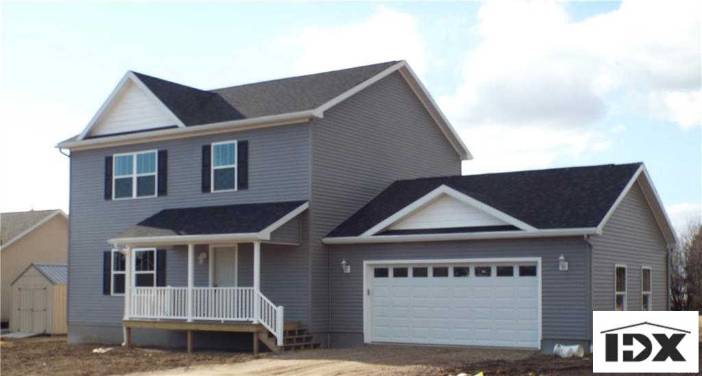 36395 Sarah Lane, Orleans, NY 13656 has an Open House on  Sunday, October 27, 2019 12:00 PM to 2:00 PM