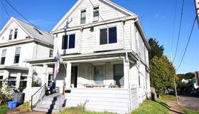 1200 Teall Avenue, Syracuse, NY 13206