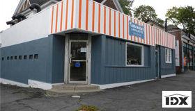1001 Lancaster Avenue, Syracuse, NY 13210