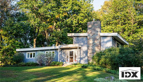 2525 Country Lane, Lysander, NY 13027