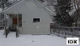 141 Hoefler Street, Syracuse, NY 13204
