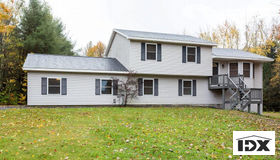 36 Crestview Drive, West Monroe, NY 13167