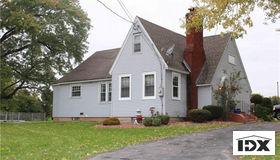 7527 Morgan Road, Clay, NY 13090