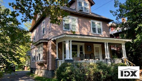 143 Redfield Place, Syracuse, NY 13210