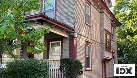 842 Westcott Street, Syracuse, NY 13210