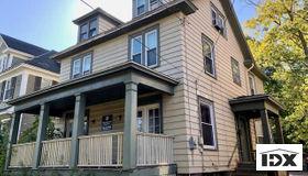 920 Westcott Street, Syracuse, NY 13210