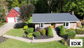 556 County Route 11, West Monroe, NY 13167