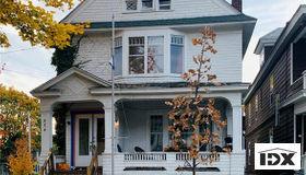 874 Ackerman Avenue, Syracuse, NY 13210