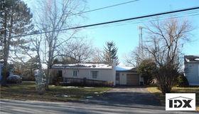 105 Hanover Avenue Avenue, Salina, NY 13088