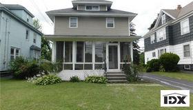 187 Durston Avenue, Syracuse, NY 13203