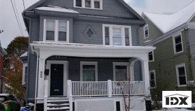 905 Westcott Street, Syracuse, NY 13210