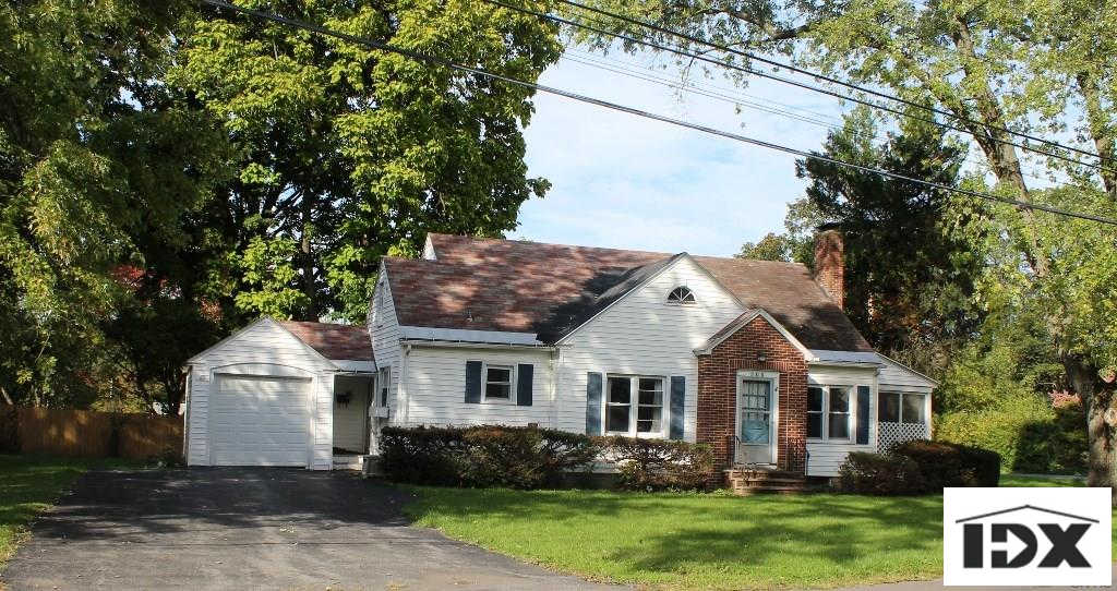 Video Tour  - 305 Radcliffe Road, Dewitt, NY 13214