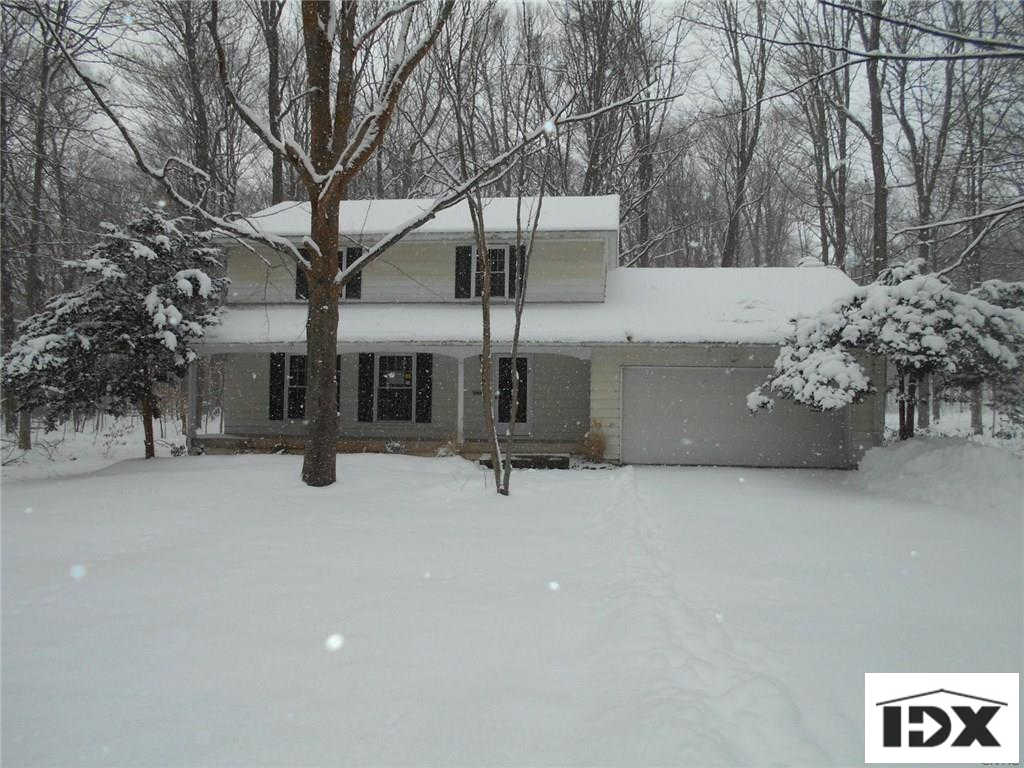 Another Property Sold - 7905 Glenbrook Drive, Lysander, NY 13027