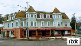 2000 South Avenue, Syracuse, NY 13207