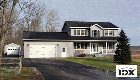 470 Little Canada Road, Hastings, NY 13036