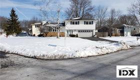 4805 Black Oak Drive, Clay, NY 13088
