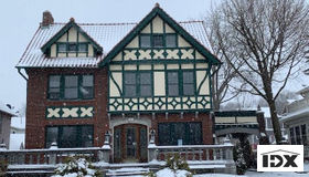 1504 James Street, Syracuse, NY 13203