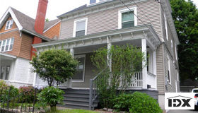 157 Cambridge Street, Syracuse, NY 13210