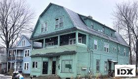 419 Richmond Avenue, Syracuse, NY 13204