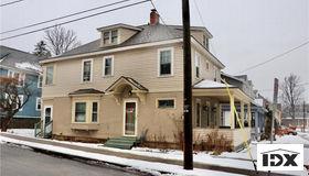 126 Wilson Street, Syracuse, NY 13203