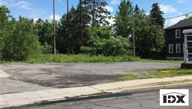 5813 State Route 31, Cicero, NY 13039
