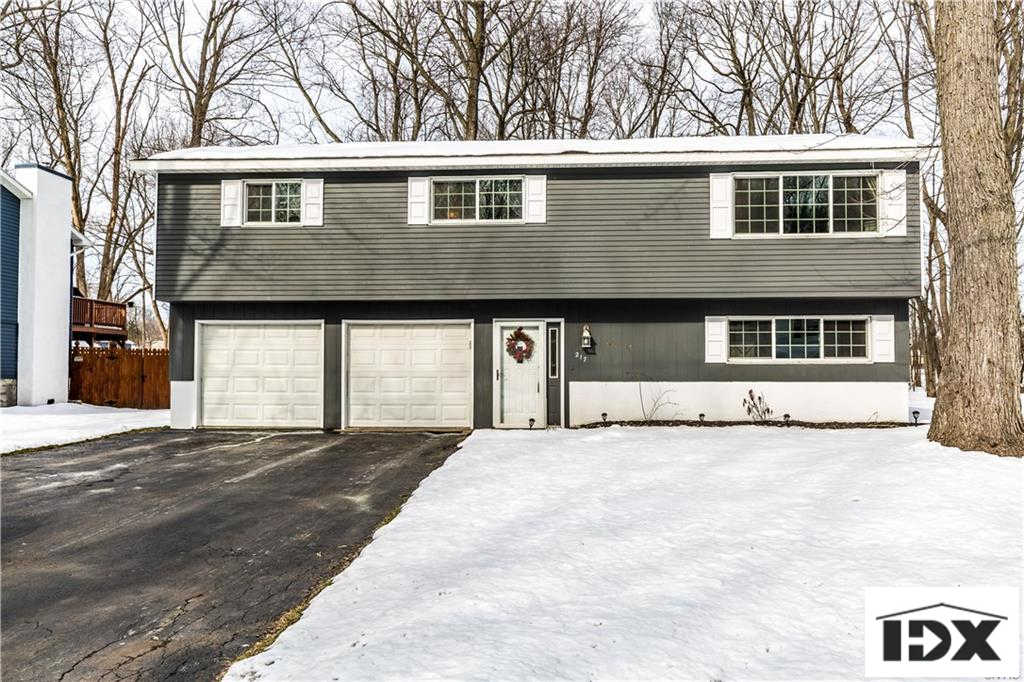 Another Property Sold - 217 Donlin Drive, Salina, NY 13088